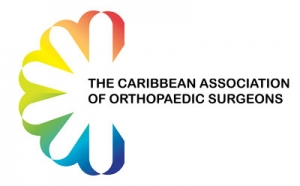 The Caribbean Association of Orthopaedic Surgeons